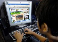 pembaca-media-online
