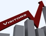 increase-visitors