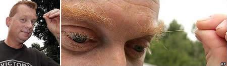 a360_eyebrow
