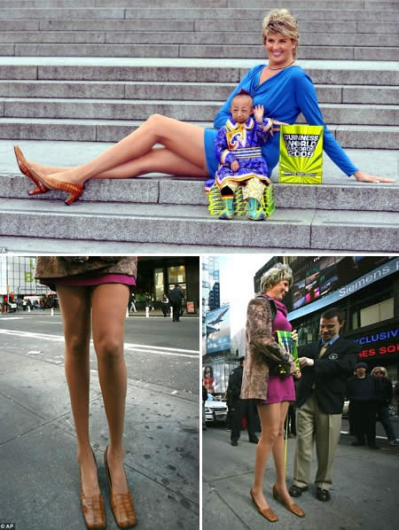 a360_legs