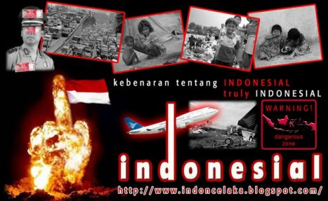 banner indo