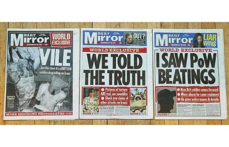 daily-mirror-abuse