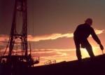 gas alam & minyak bumi