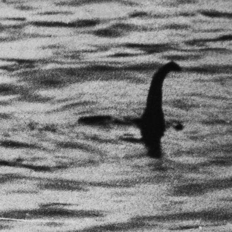 Loch-ness-monster_1466828i