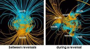 Misteri Ka'bah Gegerkan NASA