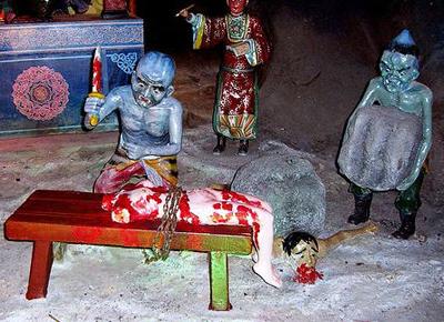 neraka-agama-buddha
