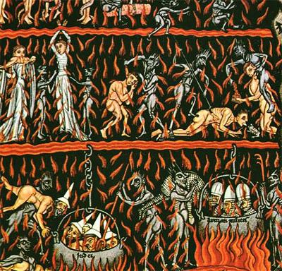 neraka-agama-yahudi