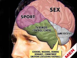 otak-pria