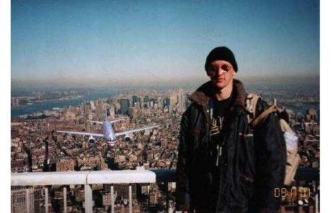 wtc-tourist-guy