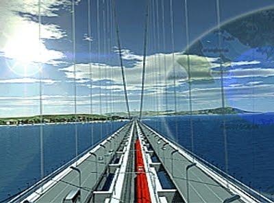 jembatanselatsunda