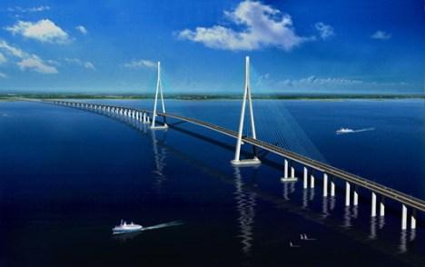 jembatansuramadu