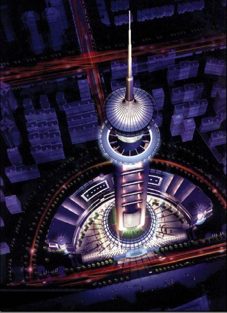 tower jakarta2