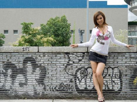 Maria_Ozawa_pose
