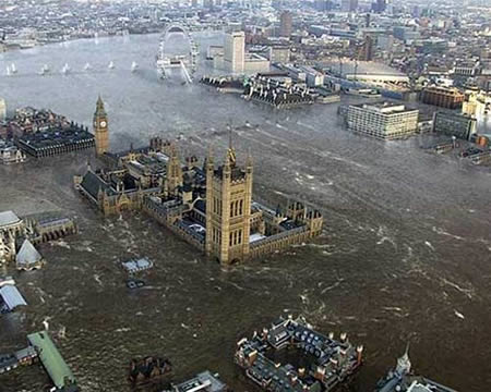 5-london-underwater2