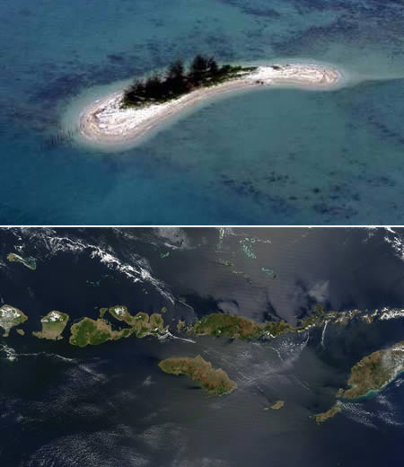 7-indonesia-islands