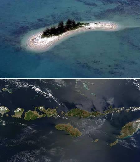 7-indonesia-islands
