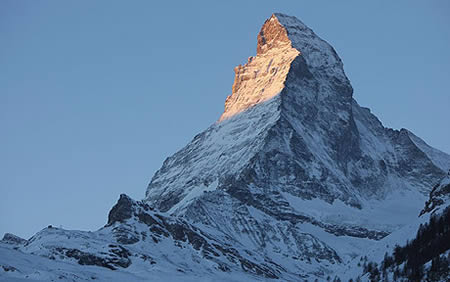 9-alpen