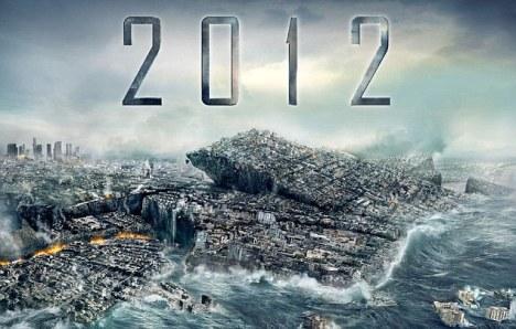 kiamat 2012-hoax