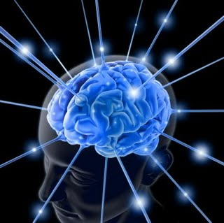 stimulasi otak-manusia