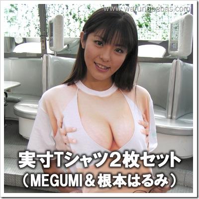 TshirtJapanese672_thumb[9]