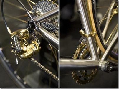 expensive bike