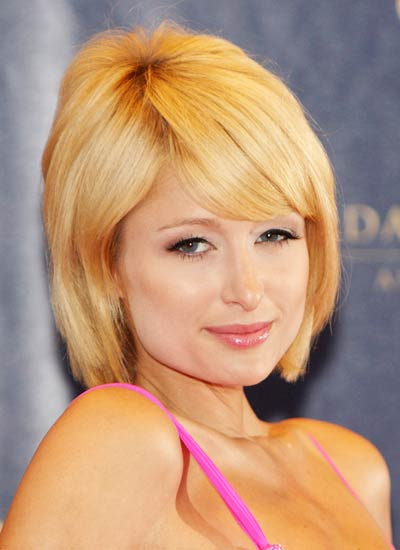 Hollywood Actress Latest Hairstyles, Long Hairstyle 2011, Hairstyle 2011, New Long Hairstyle 2011, Celebrity Long Hairstyles 2208