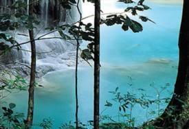 5 Tempat Bulan Madu di Indonesia Paling Favorit